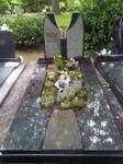Bildhauerei Grabmal